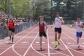 Dylan Miller - 400 meter run